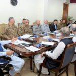 भारतसंग पाकिस्तान आक्रोशित: उच्च अधिकारी फिर्ता पठाउने, व्यापार स्थगन गर्ने घोषणा