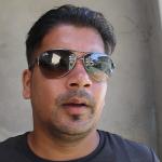 रवि लामिछाने बचाउ संघर्ष समितिका अध्यक्षको राजिनामा (विज्ञप्ति सहित)