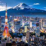 जापानको रोजगारीका लागि कात्तिकमा परीक्षा, कसरी दिने आवेदन ? हेर्नुहोस् नमुना प्रश्नपत्र