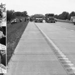 अमेरिकामा सवारी दुर्घटना, तीन नेपालीको मृत्यु,दुई घाईते
