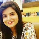 मुसलमान बन्न नमानेपछि पाकिस्तानमा एमबीबीएस अध्ययनरत हिन्दु छात्राको हत्या