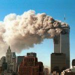 शक्ति राष्ट्र अमेरिकाका लागि सेप्टेम्बर-११ कालो दिन