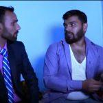 राघव आचार्यले ल्याए सन्देशमूलक लघुचलचित्र 'प्रतिफल' (भिडियो)