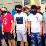 नेपालमा फैलिँदै चिनियाँको अपराध जालो : यस्तो छ १६ वर्षदेखिको नालीबेली