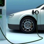 विद्युतीय सवारी साधनको चार्जिङ स्टेशन देशभर ५० ठाउँमा बनाउने सरकारको योजना