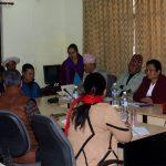 'विदेशी ज्वाइँ' लाई तत्काल अंगीकृत नागरिकता नदिने सरकारको अडान