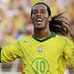 ३९ बर्षको उमेरमा सन्यास फिर्ता लिएर ब्राजिलका सुपरस्टार रोनाल्डिन्हो मैदानमा फर्कँदै