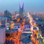 पर्यटकहरुलाई पनि प्रवेशाज्ञा दिने साउदी अरबको निर्णय,सर्त भने कडा