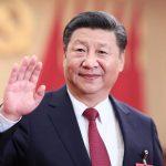 चिनियाँ राष्ट्रपति सी असोज अन्तिम साता नेपाल आउने