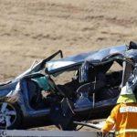 कोमामा भएको कार दुर्घटना घटनाका चालकलाई थुनामा राख्न अदालतले आदेश