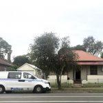 पारिवारिक झगडा हुँदा अष्ट्रेलियामा एक युवाको हत्या