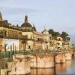अयोध्यास्थित विवादित भूमिमा राम मन्दिर बनाउने गरी हिन्दूको पक्षमा सर्वोच्चको फैसला