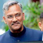 भारतीय नेताको प्रतिक्रिया-'कालापानी भारतको हो,भारतकै रहन्छ'