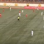विश्वकप छनोट : कुवेतसँग १-० ले हार्यो नेपाल