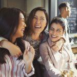 अष्ट्रेलिया महिलाका लागि सबैभन्दा सुरक्षित देशको शीर्ष स्थानमा