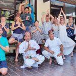 विदेशी नागरिककाबीच टोपी दिवस , टोपी लगाएर नेपाल घुम्ने घोषणा