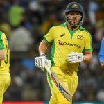 भारतको लज्जास्पद हार,अष्ट्रेलियासँग १० विकेटले पराजित