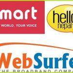 अजयराज सुमार्गीको हेलो नेपालसहित तीन कम्पनीको लाइसेन्स खारेज गर्ने निर्णय बदर