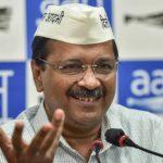 दिल्लीमा आम आदमी पार्टीको बहुमत, मोदीले दिए बधाई