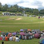 ओडीआई मान्यता पाउँदै टीयू मैदान, नेपाललाई साख जोगाउने चुनौती