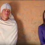 सत्य घटनामा आधारित गीत 'छुट्यो आमा भन्ने रहर'