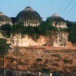 मोदीको सपना साकार हुँदै  : अयोध्यामा बन्ने भयो राम मन्दिर
