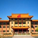 अस्ट्रेलिया-चीन सम्बन्ध चिसिँदै,यात्रा प्रतिबन्ध अझै लम्बियो