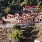 भारतीय पर्यटक मृत्यु प्रकरण: दामनकाे रिसोर्ट निलम्बनमा