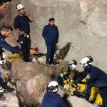 कुबेत दुर्घटनामा निधन भएका ६ जनामध्ये चार नेपालीको पहिचान