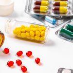 कोरोना प्रभाव: २६ प्रकारका औषधि र कच्चा पदार्थ निर्यातमा भारतले लगायो प्रतिबन्ध