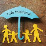 घातक रोग विरुद्ध जीवन बीमा कम्पनी: कुन बीमा कम्पनीको कस्तो सुविधा ?