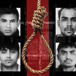 निर्भया सामूहिक बलात्कार काण्डका चारै जना दोषीलाई मृत्युदण्ड,घटना के थियो ?