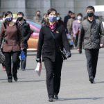 कुन-कुन मुलुकमा कति निको भए कोरोना संक्रमित,सबैभन्दा बढी चीनमा ?