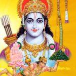 हनुमानले किन टार्न सकेनन् भगवान श्रीरामको मृत्यु ?
