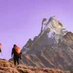 Mardi Himal Trek – Ultimate Guide To A Hidden Gem