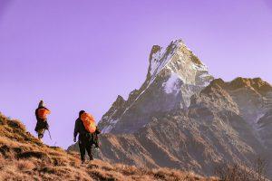 Mardi Himal Trek - Ultimate Guide To A Hidden Gem