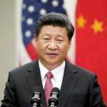 भारत विरुद्ध युद्धको तयारीलाई तीव्रता दिन चीनको आदेश