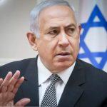 इजरायली प्रधानमन्त्री कार्यालयमा कोरोना संक्रमित बढ्दै