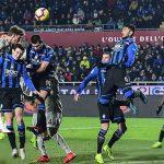 सुरक्षित उपाय अपनाउँदै इटालियन फुटबल सुरु गरिने
