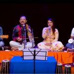 नारायण रायमाझीको चर्चित गीत कार्गिल युद्ध 'के लेखौं र खबर आमा' नयाँ भर्सनमा (भिडियो सहित)