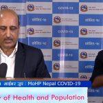 नेपालमा २ हजार ६१ जना बालबालिकामा कोरोना संक्रमण