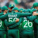 अहिलेसम्म पाकिस्तानका १० क्रिकेट खेलाडीलाई कोरोना पोजेटिभ