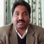 अंगिकृत नागरिकता विधेयकले भारतसँगको रोटीबेटीको सम्बन्ध बिथोल्छ :नेता प्रभु साह