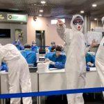 कोरोना संक्रमितको संख्या २ करोड नाघ्यो, १ करोड ३४ लाख संक्रमण मुक्त