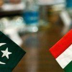 भारत र पाकिस्तानमा रहेका कैदीबन्दीहरू एक आपसमा हस्तान्तरण