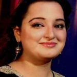 पाकिस्तानी गायिका रेशमाको गोली हानी हत्या