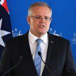 अष्ट्रेलियन नागरिक तथा पीआर होल्डरलाई चार्टर फ्लाइट मार्फत अष्ट्रेलिया फर्कने अनुमति