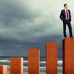 """""""विगतका असफलतामा अल्झेर नँया सफलता नगुमाऔ """": आचार्य राजन शर्मा ( भिडियो सहित)"""