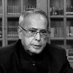 कोरोना संक्रमित भारतका पूर्वराष्ट्रपति प्रणब मुखर्जीको निधन