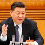 नेपाल-चीनको स्थिरता र विकासमा सकारात्मक योगदान दिने चिनियाँ राष्ट्रपतिको भनाई